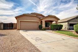 Photo of 36064 N Murray Grey Drive, San Tan Valley, AZ 85143 (MLS # 5676055)