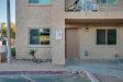 Photo of 2220 W Dora Street, Unit 130, Mesa, AZ 85201 (MLS # 5676060)