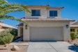 Photo of 2025 N 107th Drive, Avondale, AZ 85392 (MLS # 5676068)