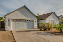 Photo of 6509 W Grandview Road, Glendale, AZ 85306 (MLS # 5676071)