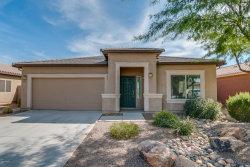 Photo of 25909 N 131st Drive, Peoria, AZ 85383 (MLS # 5676077)
