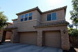 Photo of 10943 E Sorpresa Avenue, Mesa, AZ 85212 (MLS # 5676091)