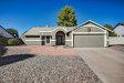 Photo of 8840 W Palo Verde Avenue, Peoria, AZ 85345 (MLS # 5676101)