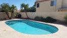 Photo of 11301 W Rosewood Drive, Avondale, AZ 85392 (MLS # 5676112)