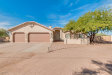 Photo of 1020 N 110th Street, Mesa, AZ 85207 (MLS # 5676118)