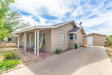 Photo of 662 N Washington Street, Chandler, AZ 85225 (MLS # 5676129)