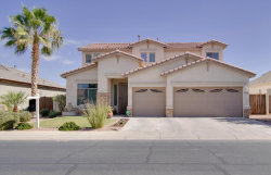 Photo of 9709 S Reidar Road, Laveen, AZ 85339 (MLS # 5676169)