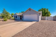 Photo of 1347 N Athena Circle, Mesa, AZ 85207 (MLS # 5676178)