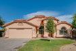 Photo of 2713 N 123rd Avenue, Avondale, AZ 85392 (MLS # 5676190)
