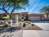 Photo of 11001 E Betony Drive, Scottsdale, AZ 85255 (MLS # 5676196)