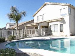 Photo of 4339 E Harrison Street, Gilbert, AZ 85295 (MLS # 5676200)