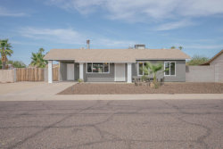 Photo of 7340 W Carol Avenue, Peoria, AZ 85345 (MLS # 5676202)