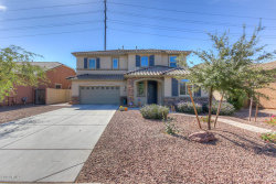Photo of 1143 E Buckingham Avenue, Gilbert, AZ 85297 (MLS # 5676206)