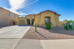 Photo of 1653 E Fontana Drive, Casa Grande, AZ 85122 (MLS # 5676211)