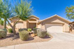 Photo of 11257 S Oakwood Drive, Goodyear, AZ 85338 (MLS # 5676213)