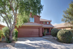 Photo of 31226 N 40th Place, Cave Creek, AZ 85331 (MLS # 5676226)