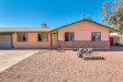Photo of 632 N 93rd Street, Mesa, AZ 85207 (MLS # 5676228)