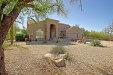 Photo of 26475 N Wrangler Road, Scottsdale, AZ 85255 (MLS # 5676244)