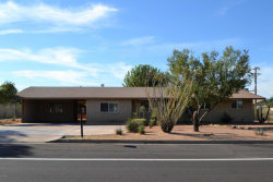 Photo of 6417 E Mclellan Road, Mesa, AZ 85205 (MLS # 5676291)