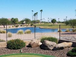 Photo of 1911 N 169th Avenue, Goodyear, AZ 85395 (MLS # 5676299)