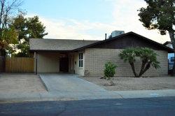 Photo of 1967 E Carson Drive, Tempe, AZ 85282 (MLS # 5676301)