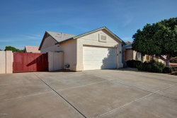 Photo of 10134 W Vermont Avenue, Glendale, AZ 85307 (MLS # 5676307)