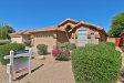 Photo of 7216 E Starla Drive, Scottsdale, AZ 85255 (MLS # 5676327)