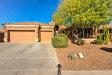Photo of 304 S Ironwood Street, Gilbert, AZ 85296 (MLS # 5676329)