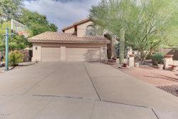 Photo of 128 W Pecan Place, Tempe, AZ 85284 (MLS # 5676330)