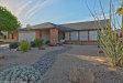Photo of 7931 W Aster Drive, Peoria, AZ 85381 (MLS # 5676332)