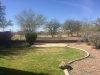 Photo of 22216 N Dietz Drive, Maricopa, AZ 85138 (MLS # 5676334)