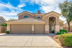 Photo of 1435 W Remington Drive, Chandler, AZ 85286 (MLS # 5676338)