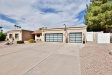 Photo of 5410 E Laurel Lane, Scottsdale, AZ 85254 (MLS # 5676352)
