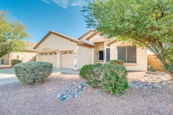 Photo of 809 S 120th Avenue, Avondale, AZ 85323 (MLS # 5676354)