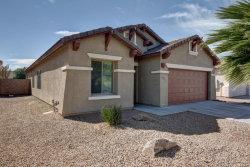 Photo of 11741 W Sherman Street, Avondale, AZ 85323 (MLS # 5676372)