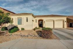 Photo of 4529 N 129th Drive, Litchfield Park, AZ 85340 (MLS # 5676374)