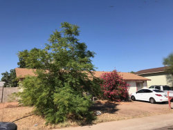 Photo of 10030 N 47th Drive, Glendale, AZ 85302 (MLS # 5676378)