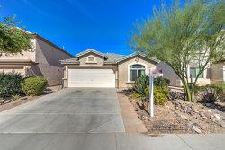 Photo of 418 E Penny Lane, San Tan Valley, AZ 85140 (MLS # 5676381)