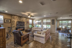 Photo of 27012 W Sequoia Drive, Buckeye, AZ 85396 (MLS # 5676385)