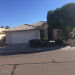 Photo of 3523 E Kristal Way, Phoenix, AZ 85050 (MLS # 5676387)