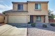 Photo of 10637 W Pima Street, Tolleson, AZ 85353 (MLS # 5676392)