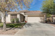 Photo of 4084 E Los Altos Drive, Gilbert, AZ 85297 (MLS # 5676398)