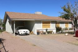 Photo of 20826 E Pickett Street, Queen Creek, AZ 85142 (MLS # 5676408)