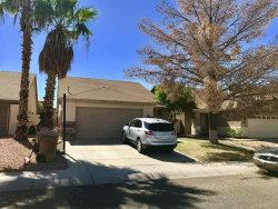 Photo of 7437 W Eva Street, Peoria, AZ 85345 (MLS # 5676419)