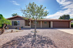 Photo of 6249 E Adobe Road, Mesa, AZ 85205 (MLS # 5676420)
