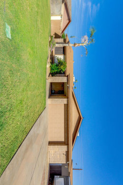 Photo of 16245 N 43rd Drive, Glendale, AZ 85306 (MLS # 5676460)