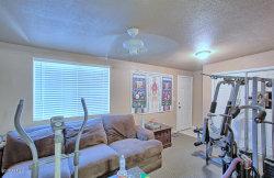 Photo of 1803 N Cheri Lynn Drive, Chandler, AZ 85225 (MLS # 5676475)