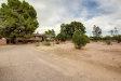 Photo of 7234 E Jenan Drive, Scottsdale, AZ 85260 (MLS # 5676486)