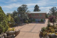 Photo of 2201 Forest Hills Road, Prescott, AZ 86303 (MLS # 5676488)
