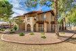 Photo of 5757 W Eugie Avenue, Unit 2112, Glendale, AZ 85304 (MLS # 5676493)